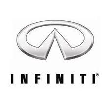 220px-Infiniti_logo.png