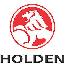 220px-Logo_Holden