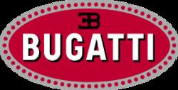Bugatti.svg