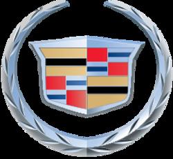 Cadillac.svg
