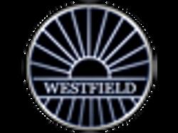 auto--westfield