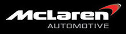 220px-Logo_McLaren_Automotive
