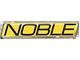 auto--noble