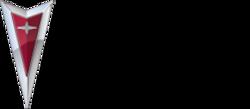 220px-Pontiac_Logo