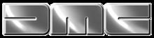 220px-Delorean_motor_logo