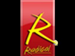 auto--radical