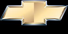 Chevrolet.svg
