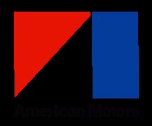 AmericanMotors-logo_1970-1987.svg
