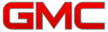 220px-GMC_logo