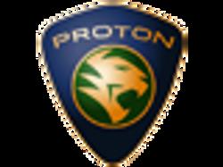 auto--proton