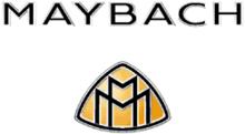 220px-MaybachLogo