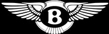 Bentley.svg