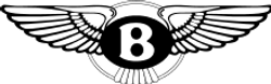 Bentley.svg