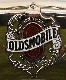 Oldsmobile_logo