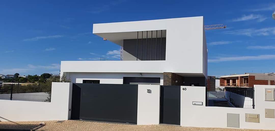 arqnow_arquitectura