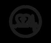monogramme_vectorisé-eglise_connexion_vi