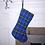 Thumbnail: Nova Scotia Tartan Christmas Stocking