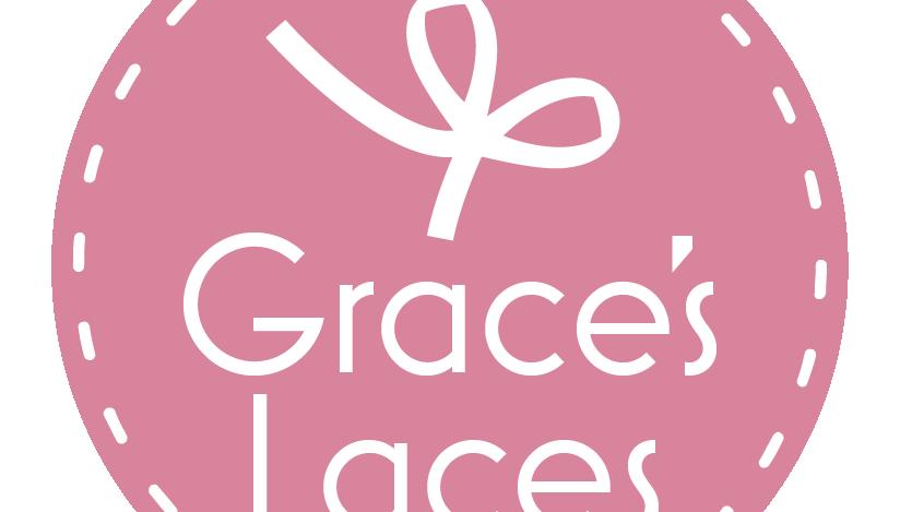 Grace's Laces