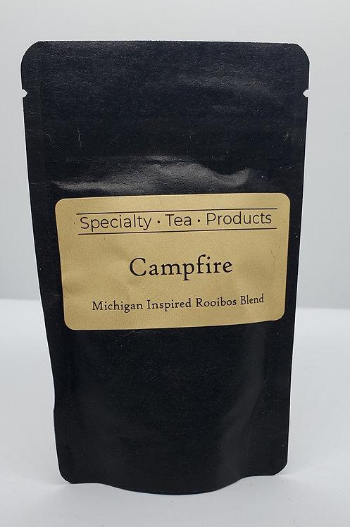 S.Tea.P Campfire .5oz