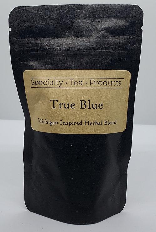 S.Tea.P True Blue .5oz