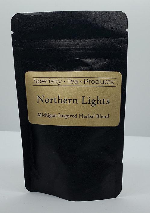 S.Tea.P Northern Lights .5 oz