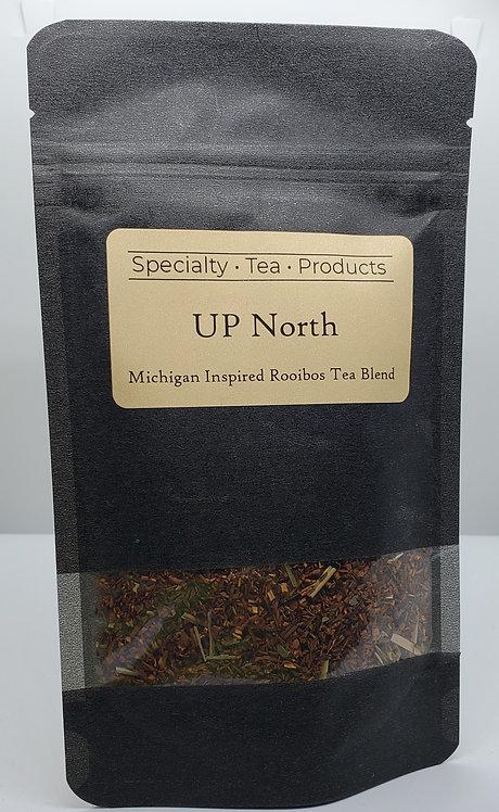 S.Tea.P Up North 1oz
