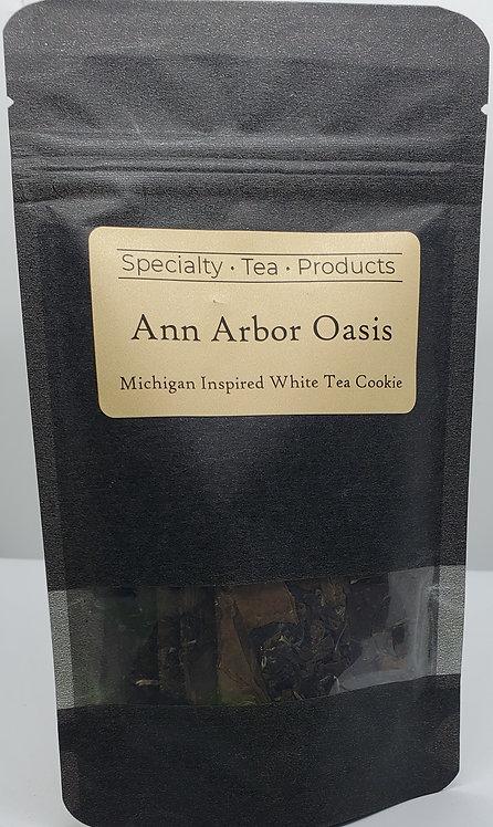 S.Tea.P Ann Arbor Oasis 1oz