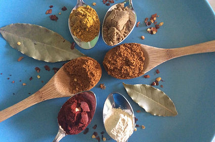 bulk spices blue.jpg