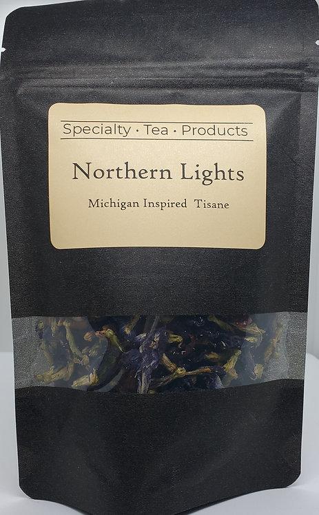 S.Tea.P Northern Lights 1.5 oz