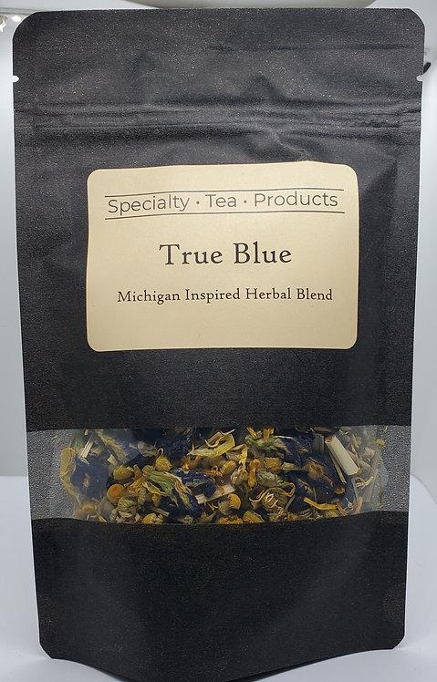 S.Tea.P True Blue 1oz