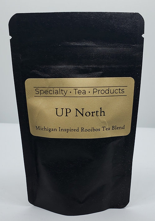 S.Tea.P Up North .5oz