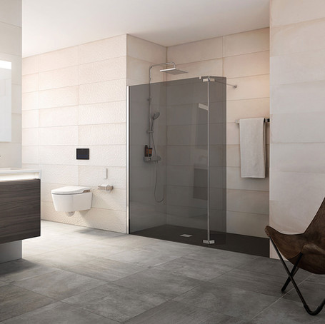 mueble-de-baño-stratum-roca-0.jpg