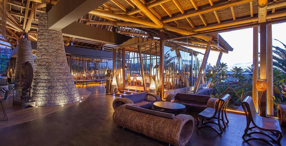 fotos-lopesan-baobab-resort-lobby06.jpg