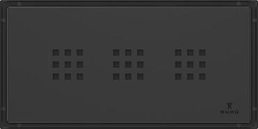 plus dark 15x30.jpg
