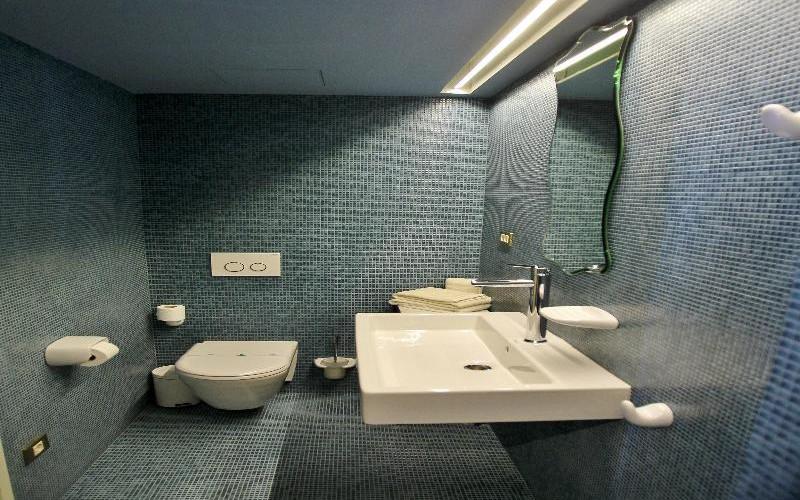 restaurante-hotel-casa-fumanal-banio-94e