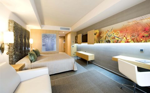 hotel Lopesan-Baobab-Resort-and-Spa-Gues