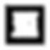 WhyTile.com_logo-500.png