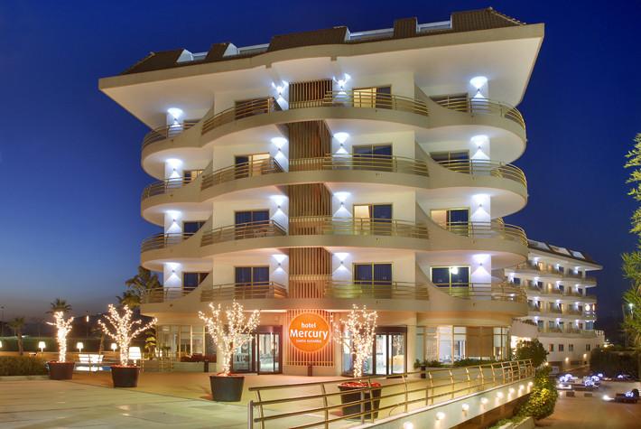 hotel Mercury_02.jpg