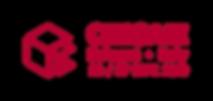 logo cersaie png-03.png