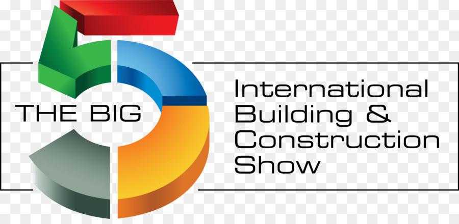 Feria internacional de edificación y construcción estil guru desagües canaletas impermeabilizacion waterstop