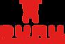 logo guru USA.png