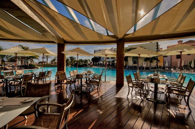 hotel-lopesan-villa.jpg