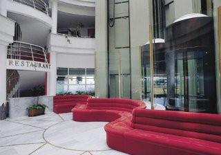 hotel mercury5.jpg