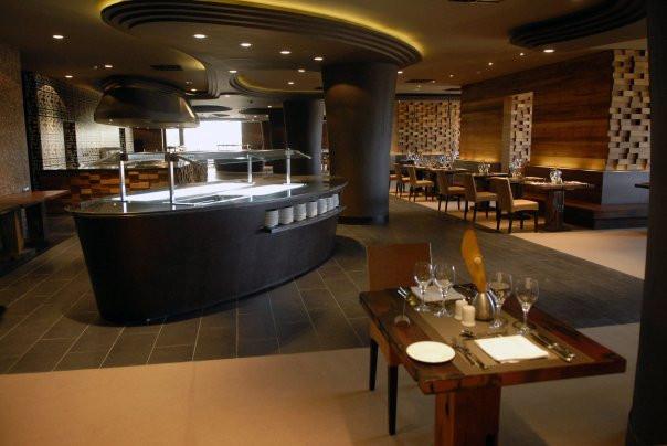 hotel lopesan baobab846_7778586_n.jpg