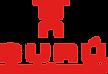 logo guru pantone rojo.png