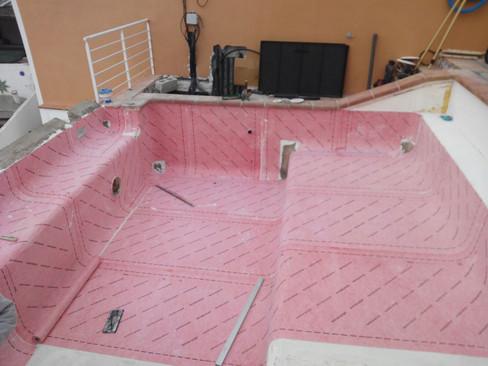 piscina granada 5.jpg