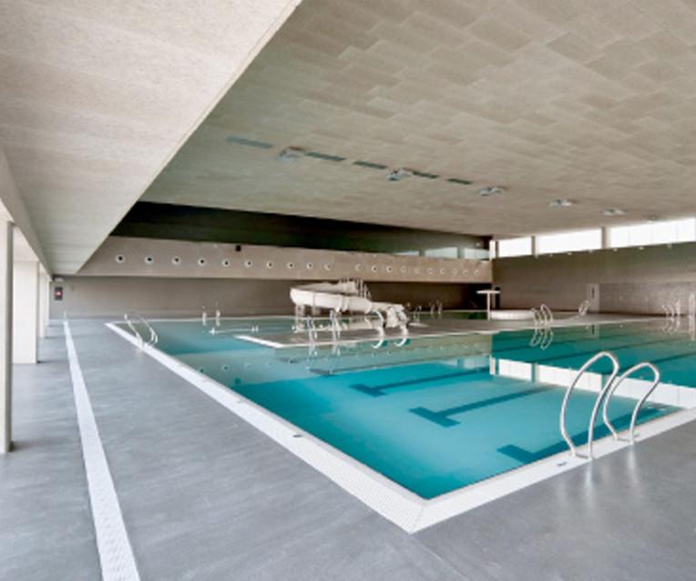 piscina-salburua.jpg