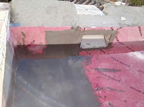 piscina granada 3.jpg