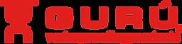 logo guru rojo horiozntal@4x.png