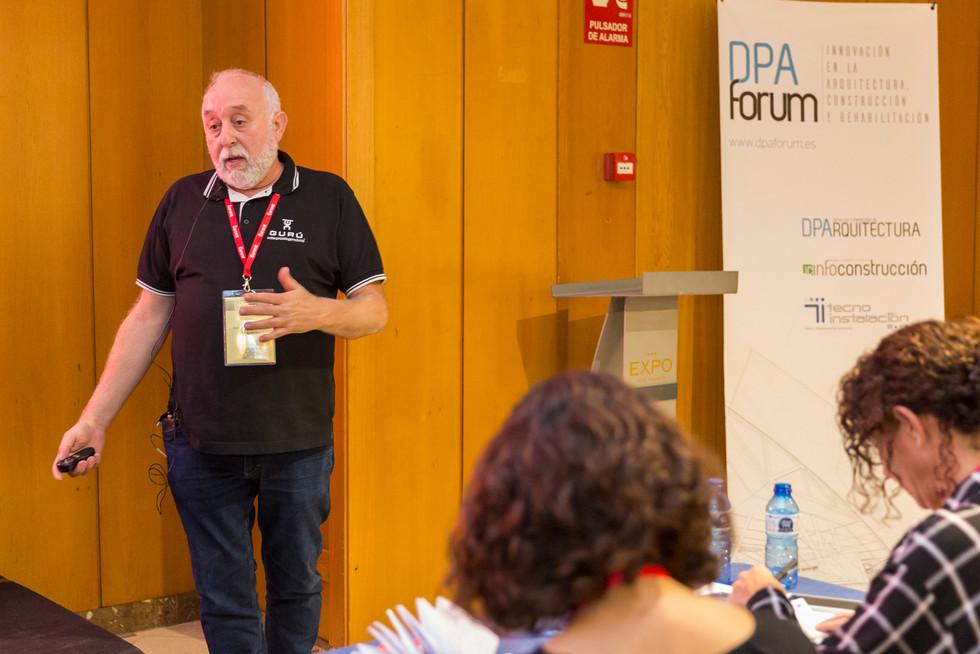 DPA FORUM 2019-341.jpg